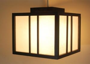 shoji-lamp